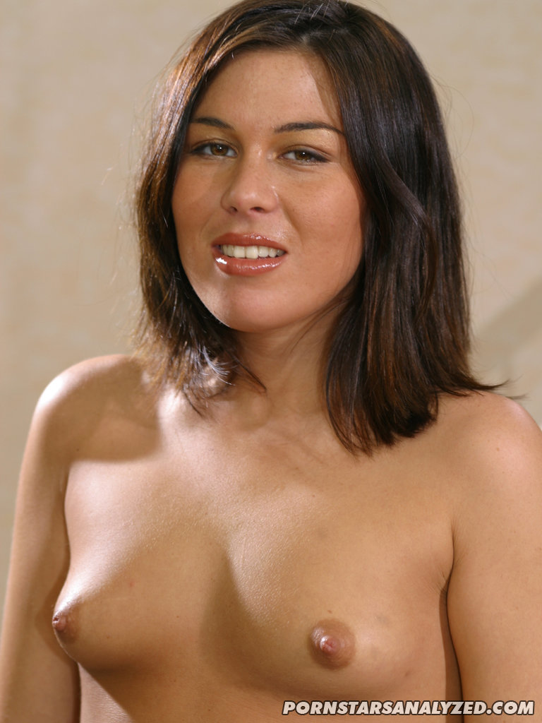 Tall puerto rican woman nude