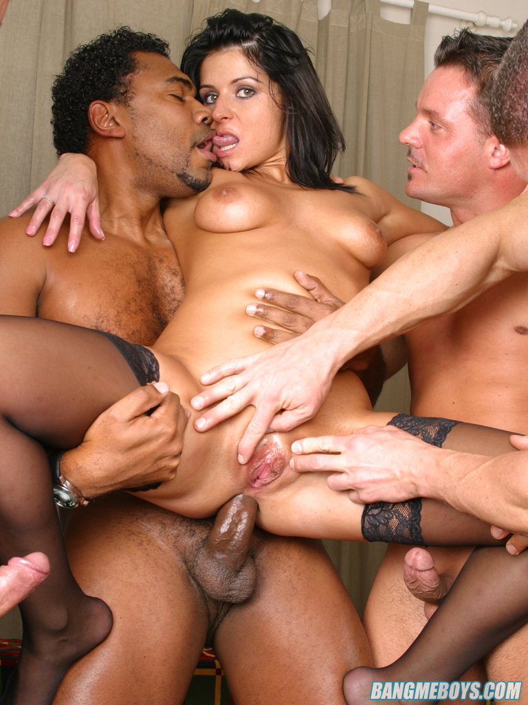 Astafurovs free gang bang action social