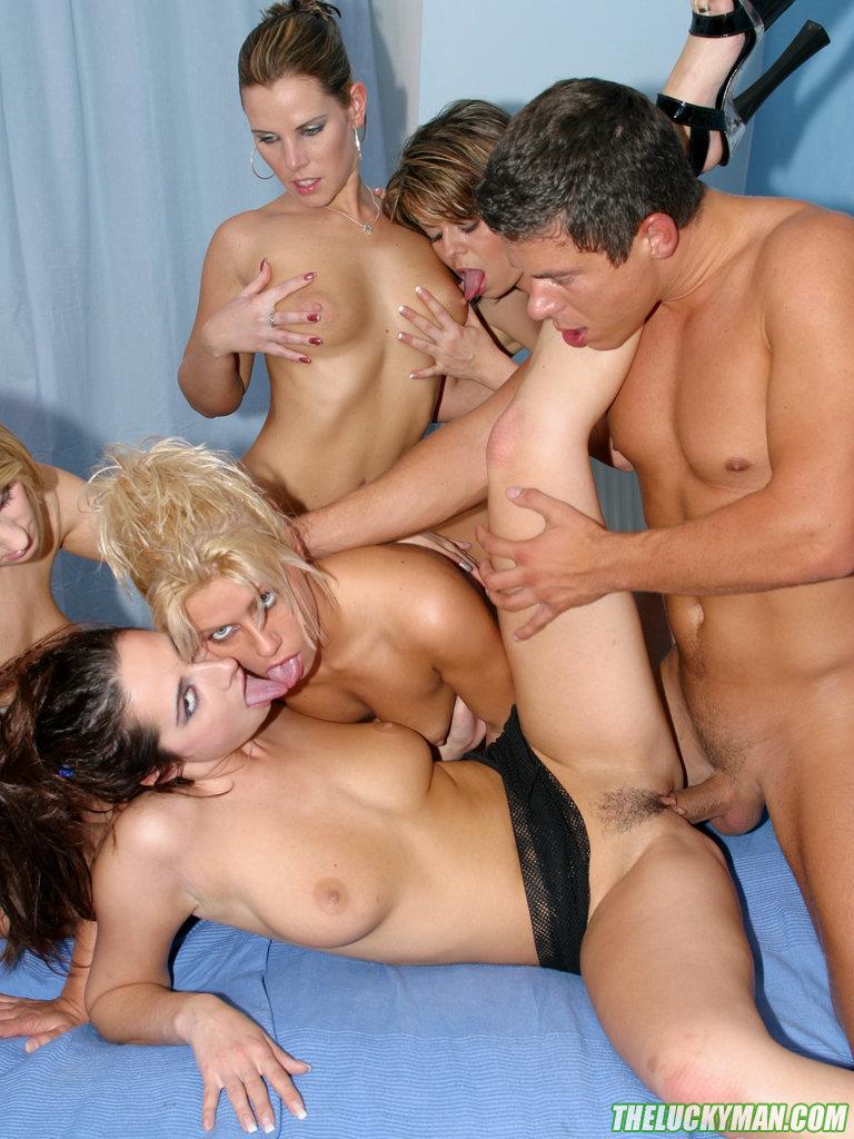 sex gratis erotiske filmer gratis