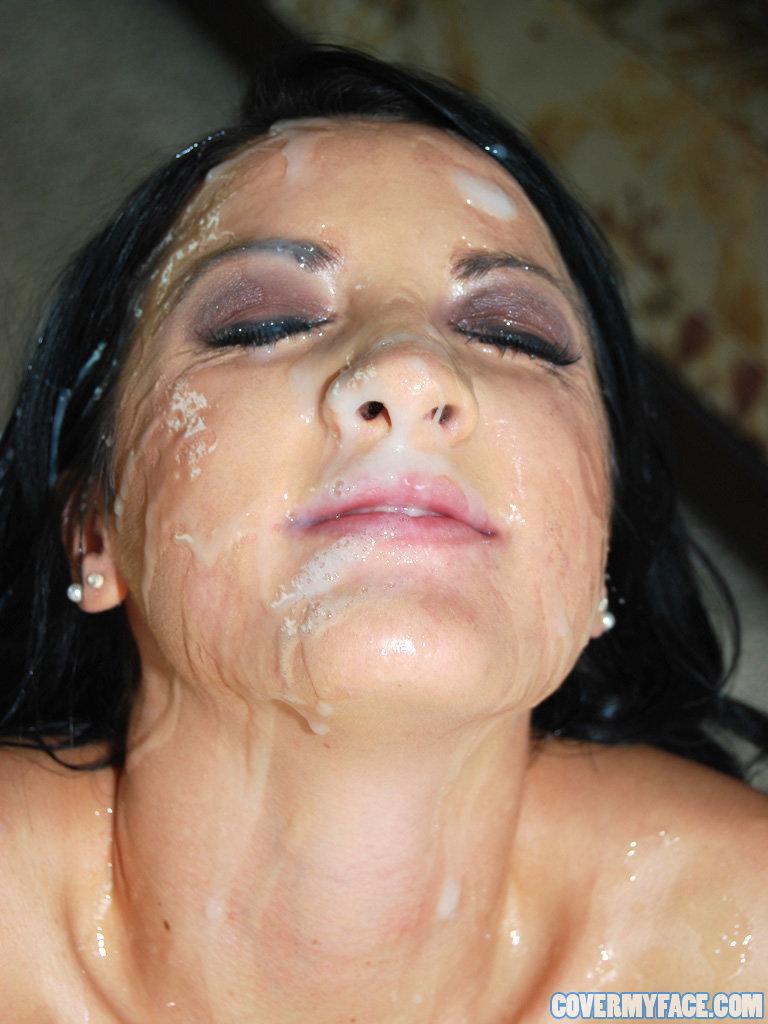 Best new pornstar 2009
