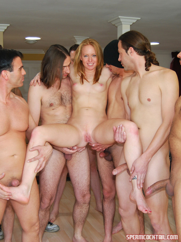 Смотреть порно в плену у извращенцев 22 фотография