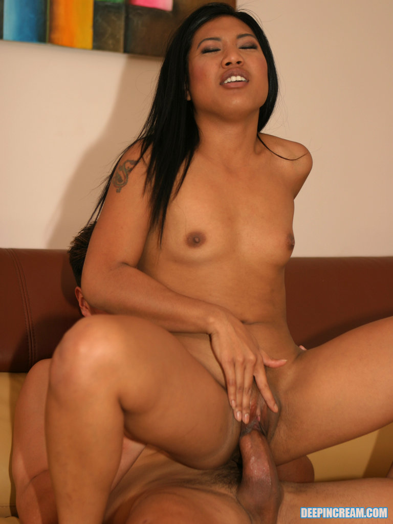 Lyla lei getting fucked
