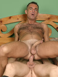 Studs Over 40. Gay Pics 12
