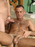 Studs Over 40. Gay Pics 13