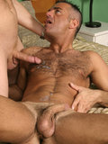 Studs Over 40. Gay Pics 14