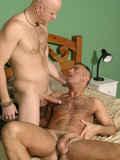 Studs Over 40. Gay Pics 15