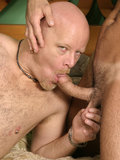 Studs Over 40. Gay Pics 4