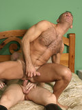 Studs Over 40. Gay Pics 9