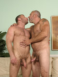 Studs Over 40. Gay Pics 10