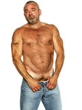 Studs Over 40. Gay Pics 3