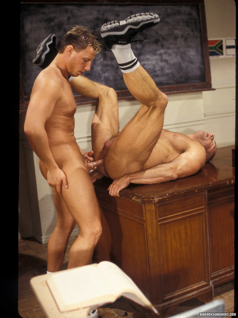 Gay Full Lenght Movies 72