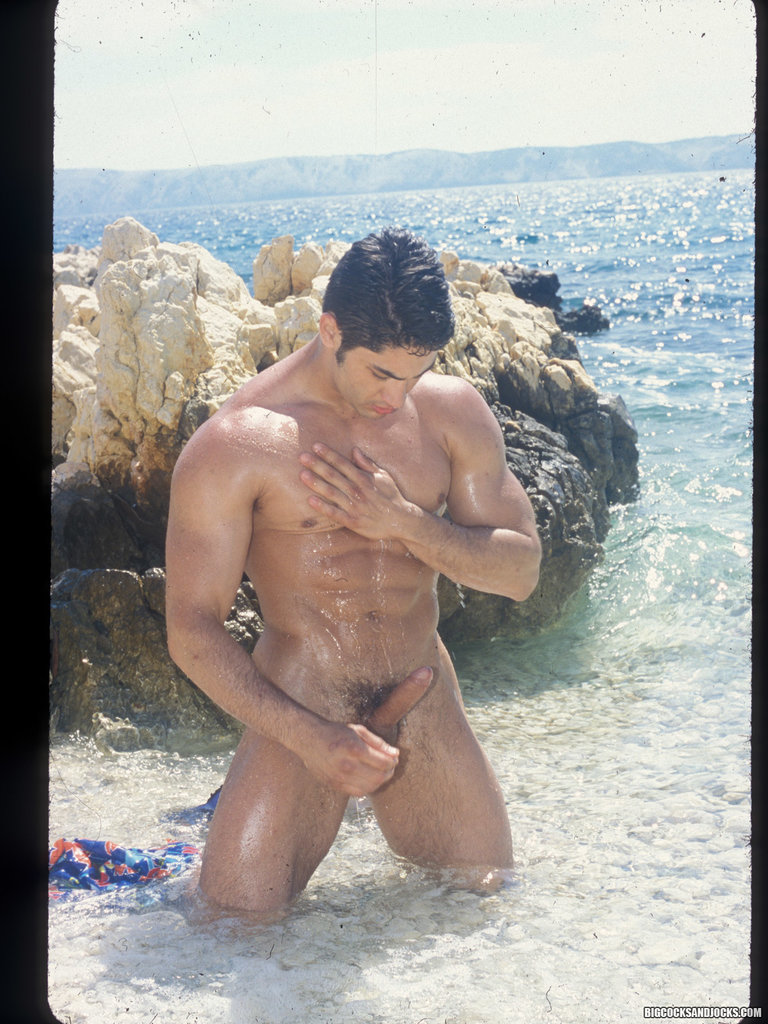 Gay Full Lenght Movies 37