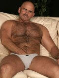 Studs Over 40. Gay Pics 1