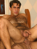 Studs Over 40. Gay Pics 2