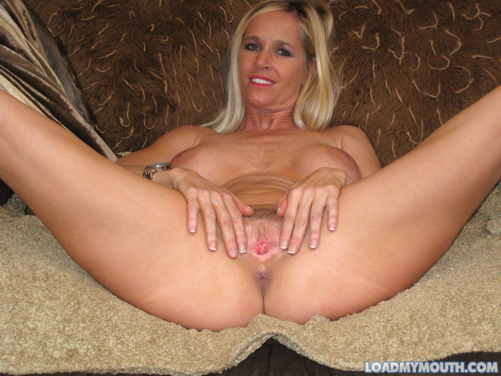 Totally Tabitha Porn 116