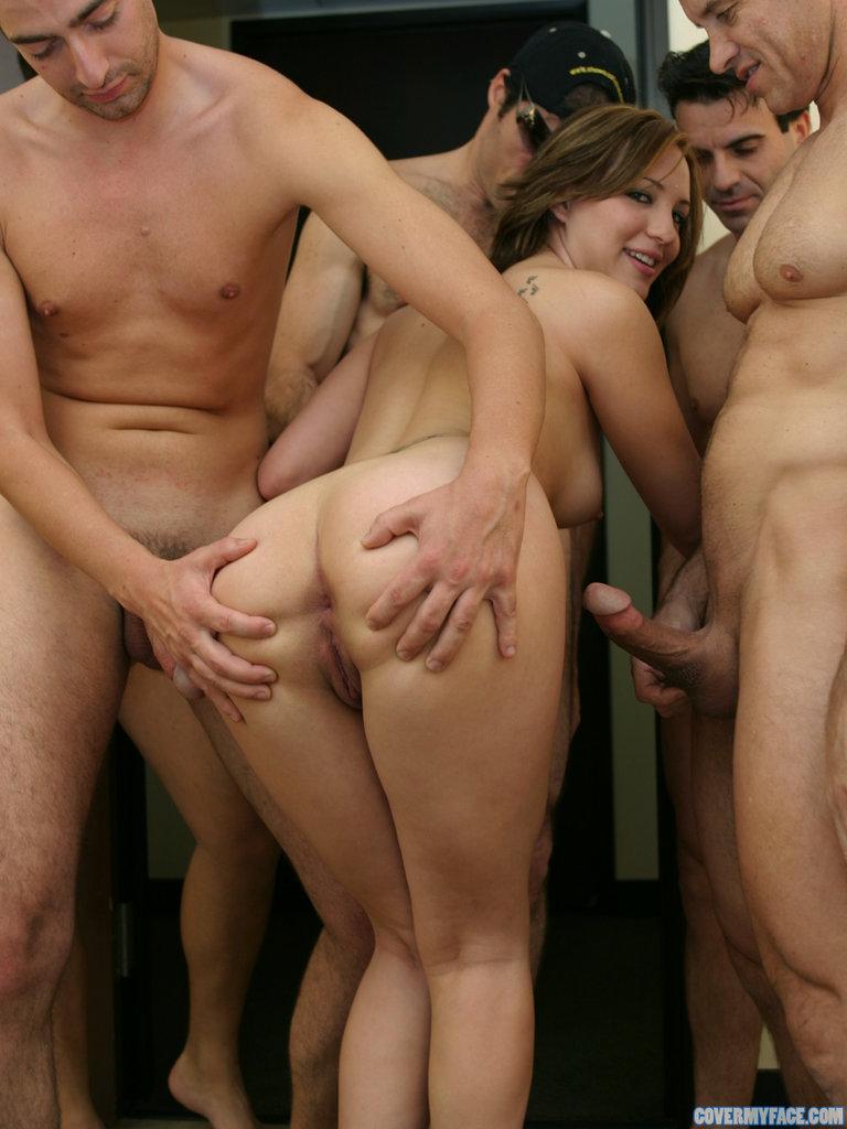 free porn sex gratis nakenfilmer