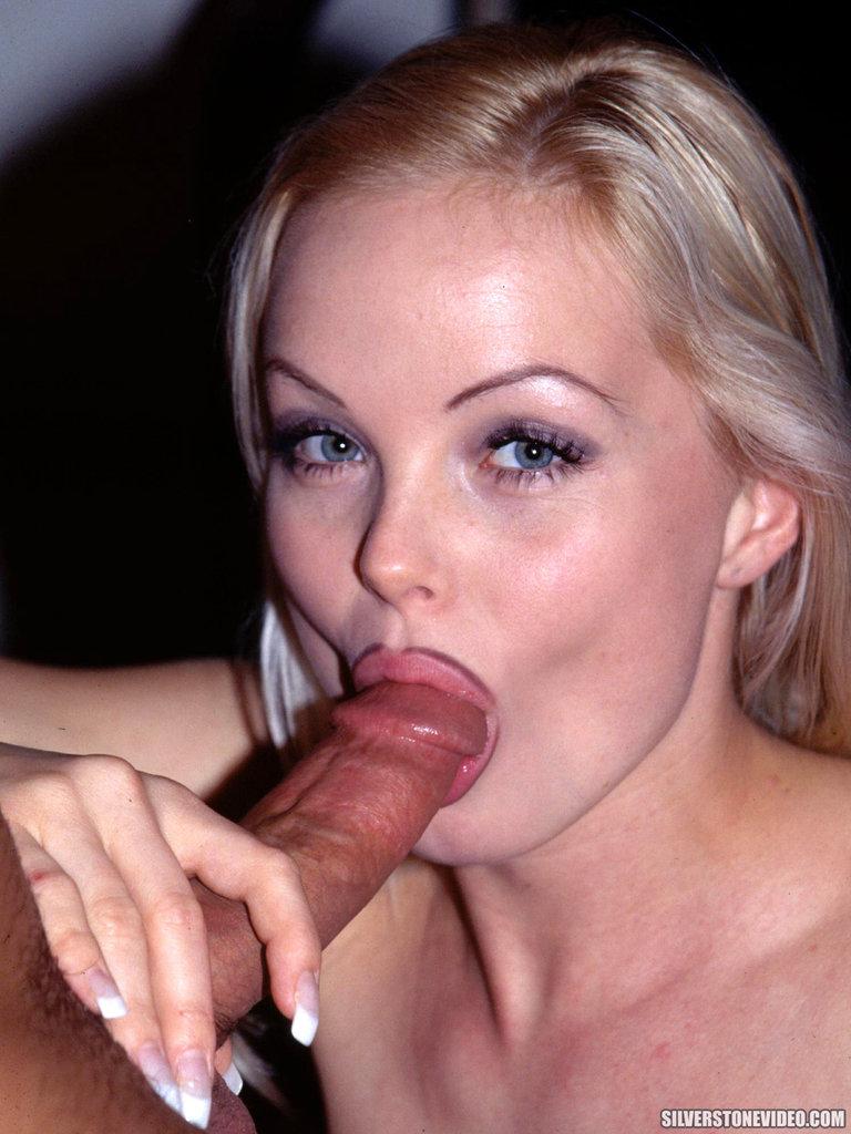 Сильвия сайнт смотреть онлайн секс 29 фотография