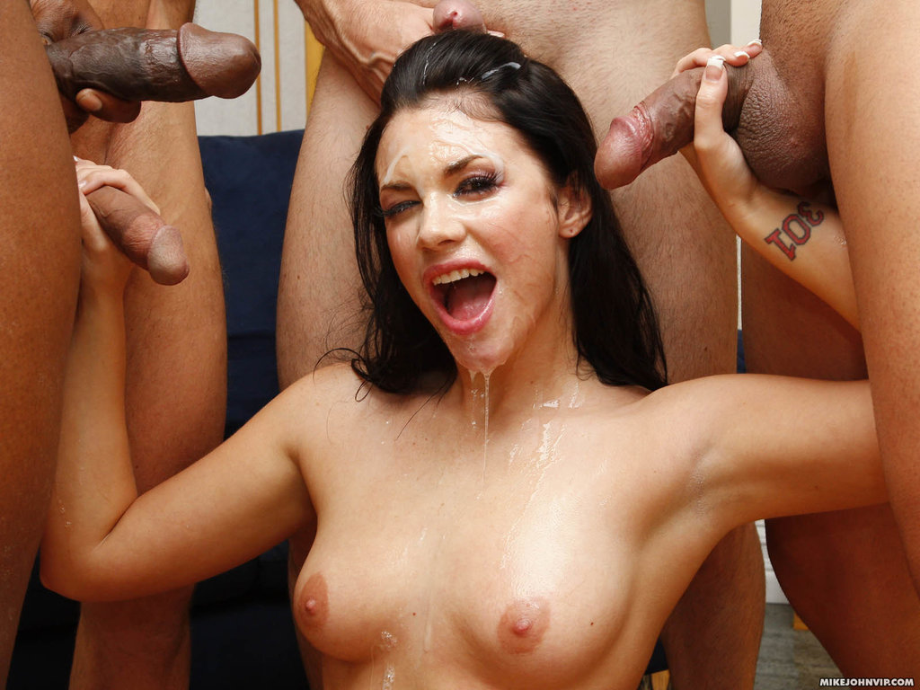 Porn freies video m dchen orgie
