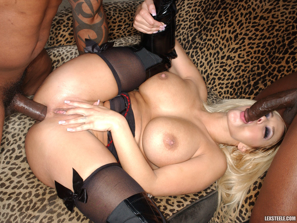 Free shyla stylez pornstar punishment video