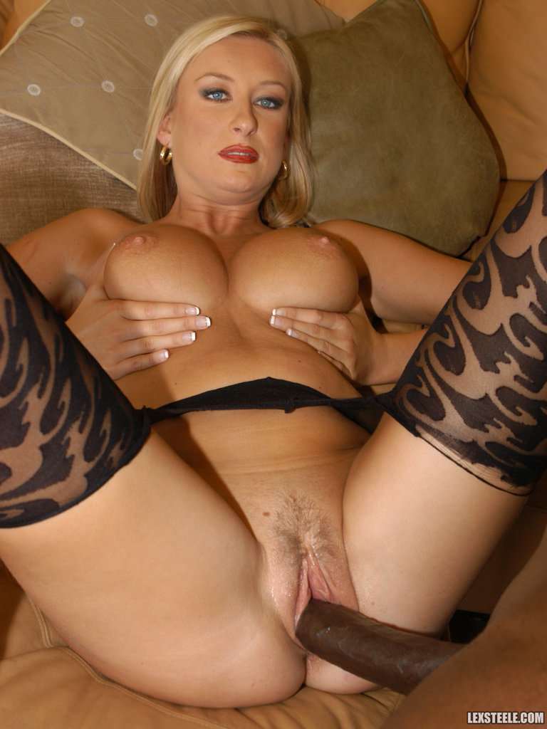 sue diamond porn star