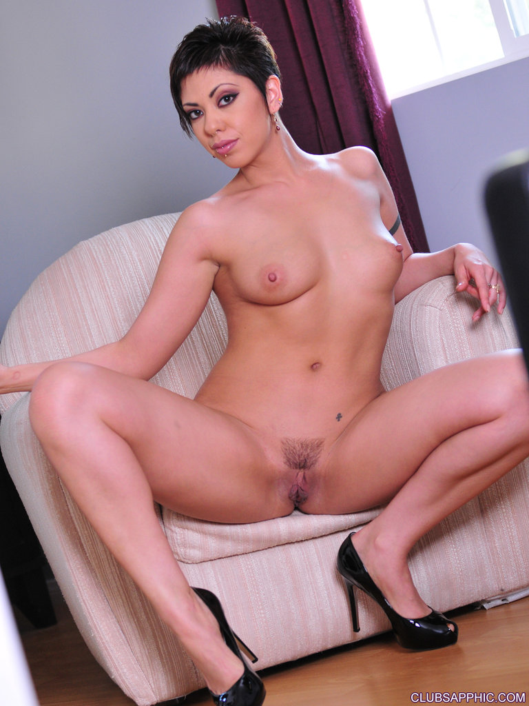 Videos Porno De Pendejas Gratis