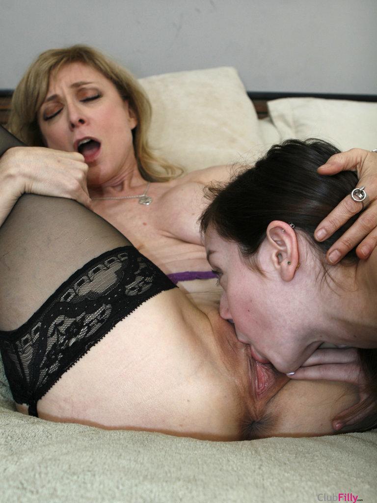 Free Sex Movies & Porn Videos Online - Thumbzilla
