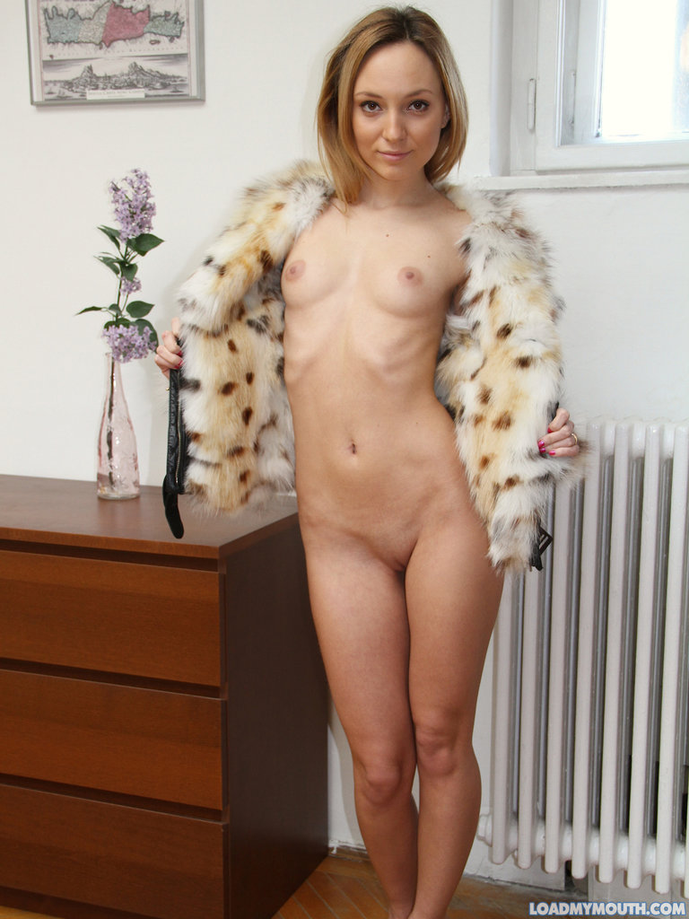 Русское порно с наташей 9 фотография