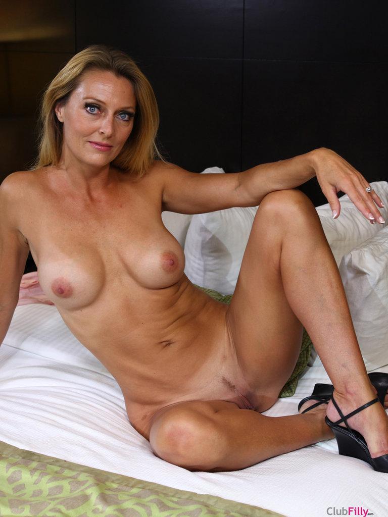Amateur voyeur sex