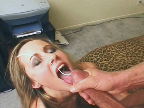 Awesome dong sucking job Porn movies