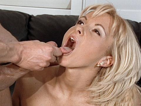 key porn tube