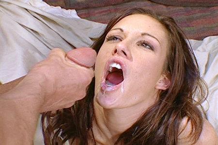 Massive cock pornstar hardcore with hot Taylor Rain