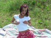 Sweet Amylee