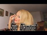 Sue Diamond