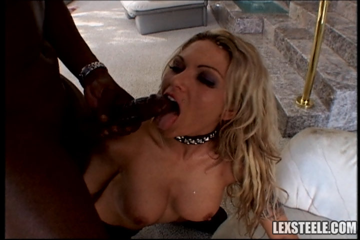 Racial femdom giantess stories
