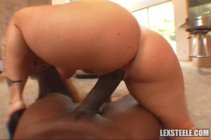 Movies Lane Porn Tube :: Full length adult videos free