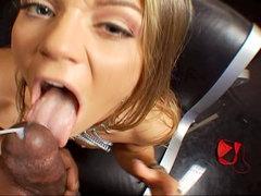 Fine porno star fucking