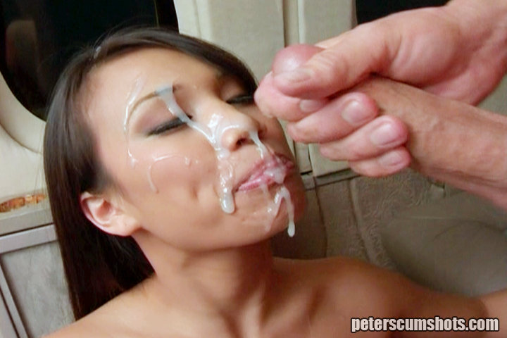 paras thai hieronta cum in her mouth