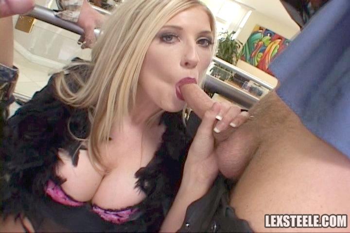 Big tit mature movie clips
