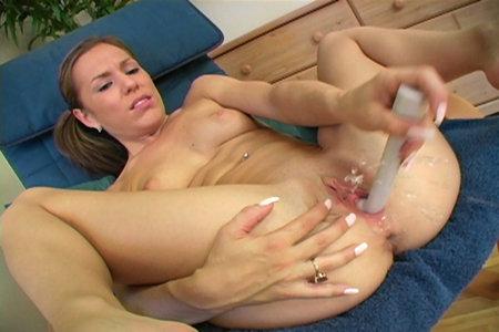Порно настоящие оргазмы бесплатно 21943 фотография