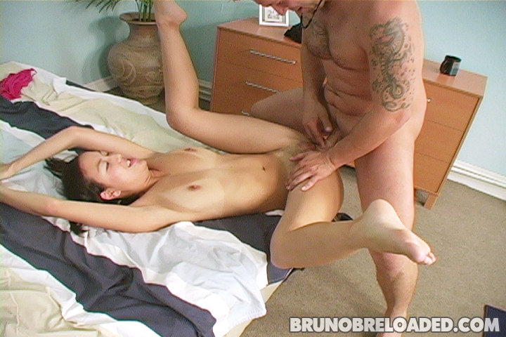 Bruno B Porn Videos Pornhubcom