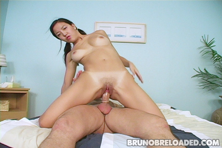 new porno gratis it.smeet