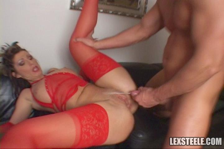 Online Adult Xxx Free Live Porno Kinky Action 57