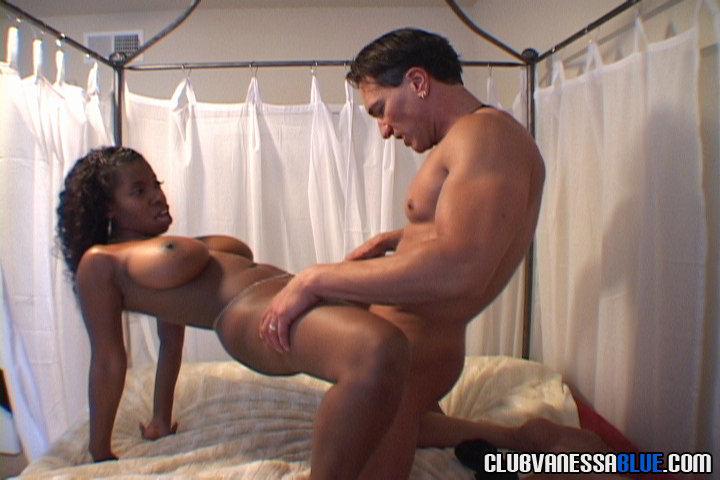porno schwul sex culab
