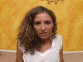 Jayma Reid