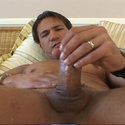 Handy Studs gay masturbation video