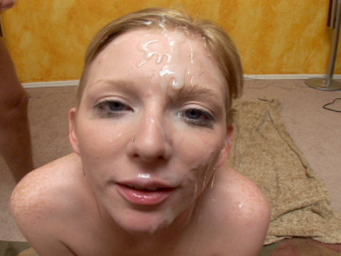 sexy Barbie playing nasty