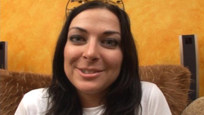 Nikki grind loadmymouth in