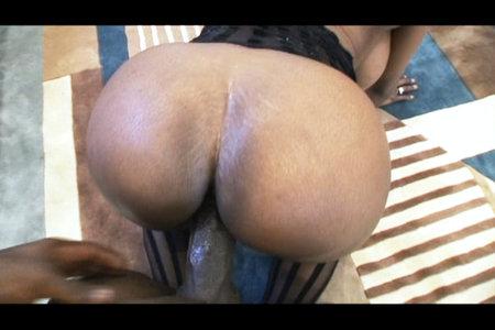 best porno sudan porn