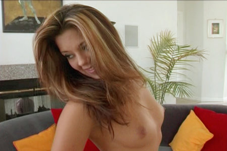 free porn peter north juicy pussy