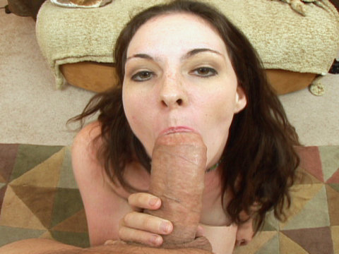 Vaginal clitoral foreplay